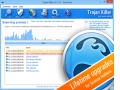 Trojan Killer 2.1.9.3 screenshot