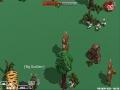 World Of Monsters 2.8 screenshot