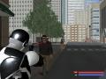 Rise Of The Machine 1.7 screenshot