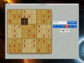 SudokuMM 4.1 screenshot