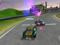Falco Race 10.4 screenshot