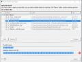 Repair Corrupt MP4 and MOV Files 2.0 screenshot