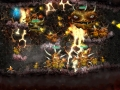 Demon Slasher 9.6 screenshot