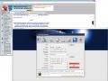 Free Astrology Software 1.2.0.1 screenshot