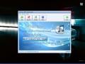 YouTube MP3 Downloader 7.3.0.6 screenshot