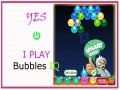 IQ Android Games for Puzzle Gamers 0120170928 screenshot