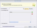 Convert OST to PST Freeware Tool 15.9 screenshot