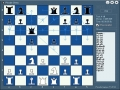 Picode Chess 9.5 screenshot