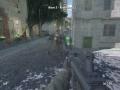 Destruction 1.0 screenshot
