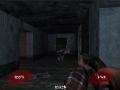 Me Alone 7.8 screenshot