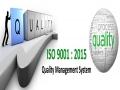 ISO Certification in Bhubaneswar 1.2 screenshot