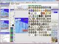 Yasisoft GIF Animator 2.8.1.30 screenshot