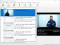 Video Joiner Expert 2.0 screenshot