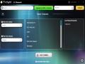 Online TV Channels - TVright 1.0 screenshot