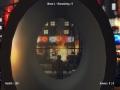 City On Fire 2.7 screenshot