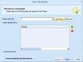 ScanPST Exe Outlook 2007 17.2 screenshot
