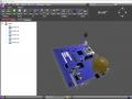 SyvirBuild 2 2.10 screenshot