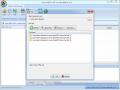 Aryson MBOX to PST Converter 17.0 screenshot