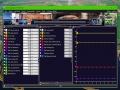 21st century Truck driver 3.96 screenshot