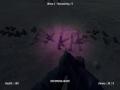 Fallen Meteorite 1.2 screenshot