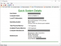 PCFerret Pro 4.0.0.1004 screenshot