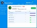 SpeedyFixer 7.3 screenshot