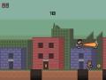 Zombie Run 1.0 screenshot