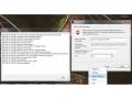 Advanced Monero (XMR) CPU/GPU Miner 1.0.100 screenshot