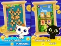 Mahjong Titan Kitty 1.0 screenshot
