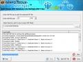 Split NSF File Lotus Notes 1.0 screenshot