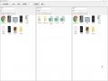 Emanagesoft Explorer 12.6 screenshot