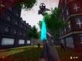 Arena City 1.3 screenshot