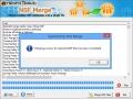 SysInfoTools NSF Merge Tool 1 screenshot