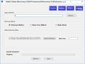 RAR Password Recovery Software 6.2 screenshot