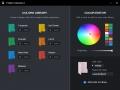 Folder Colorizer 2 2.0.10 screenshot