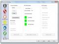 PresenTense Time Server 5.0.0 screenshot