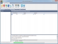 Repair Outlook PST Freeware 17.0 screenshot