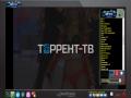 IPTV online 1.0 screenshot
