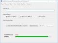 Zip Password Recovery Utility 3.0 screenshot