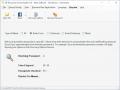 ZIP Password Cracker Expert 1.1 screenshot