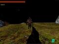 Castle Of Monsters 2.3 screenshot