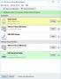USB over Ethernet Connector 8.0 screenshot
