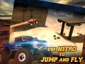 Monster Truck Trials 1.81 screenshot