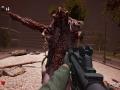 Monster Aggression 1.3 screenshot