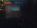 Sector Of Death 2.0 screenshot