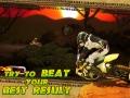 Trial Motorbikes African Trial 1.82 screenshot