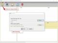 vMail OST to PST Converter 5.5 screenshot
