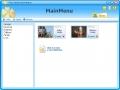 ThunderSoft Free Slideshow Maker 3.7.4 screenshot