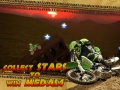 Trial Motorbikes Savanna Stars 1.84 screenshot
