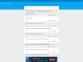 MovieFinderPro for Mac 0.1.2 screenshot